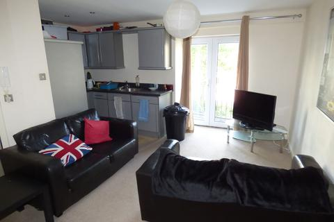 3 bedroom flat to rent - Melbourne Street, Newcastle upon Tyne, Tyne and Wear, NE1 2JS