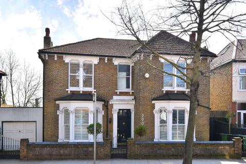4 bedroom detached house for sale - Stanstead Road