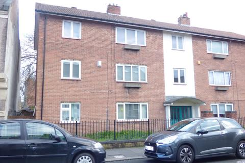 2 bedroom flat for sale - Cheltenham Terrace, Heaton, Newcastle upon Tyne, Tyne and Wear, NE6 5HR