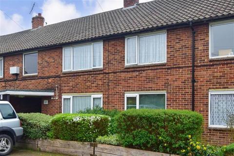 2 bedroom ground floor maisonette for sale - Shamrock Close, Fetcham, Surrey