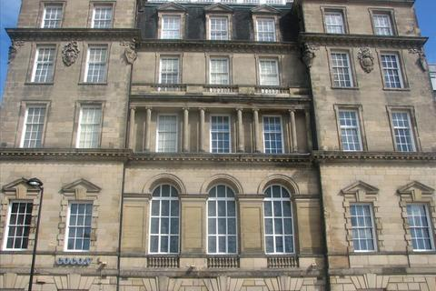 1 bedroom flat for sale - Bewick House, Newcastle city centre, Newcastle Upon Tyne, Tyne & Wear, NE1 5EJ