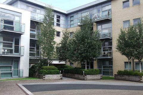 2 bedroom flat for sale - City Road, Newcastle upon Tyne, Tyne & Wear, NE1 2BA