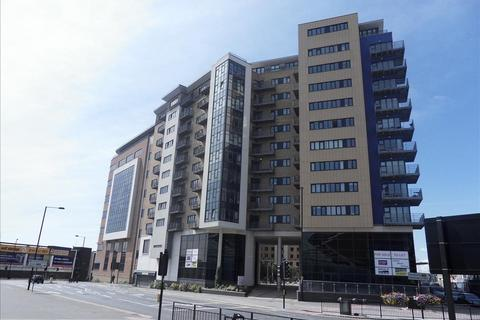 2 bedroom flat for sale - Apartment 1006, The Bar, Newcastle upon Tyne, Tyne & Wear, NE1 4BB