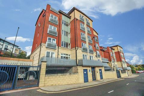 1 bedroom flat for sale - High Quay, City Road, Newcastle Upon Tyne, Tyne & Wear, NE1 2PD