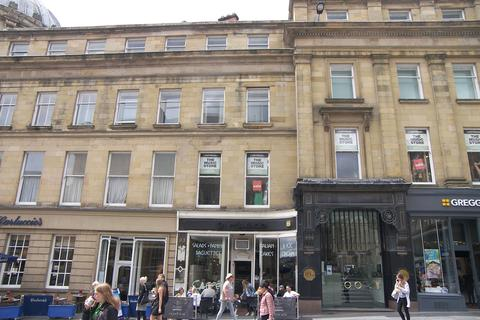 2 bedroom flat for sale - Grey Street, City Centre, Newcastle upon Tyne, Tyne and Wear, NE1 6EG