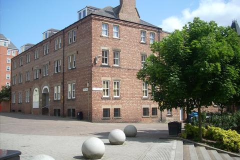 1 bedroom flat for sale - Peel House, Temple Street, Newcastle upon Tyne, Tyne and Wear, NE1 4BP