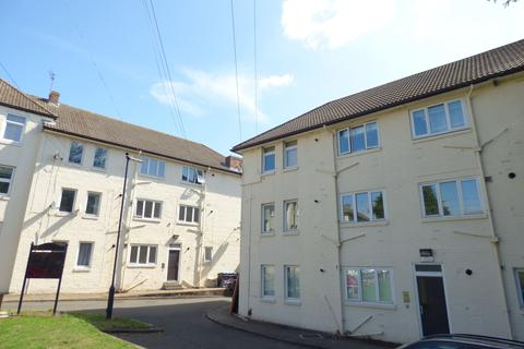 1 bedroom flat for sale - Barrack Road, Newcastle upon Tyne, Tyne and Wear, NE4 5AY