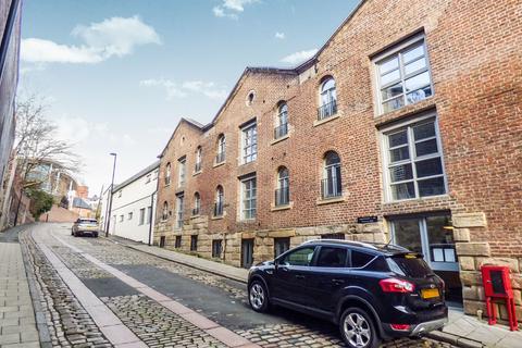 2 bedroom flat for sale - Hanover Mill - Hanover Street, Quayside , Newcastle upon Tyne, Tyne and Wear, NE1 3AB