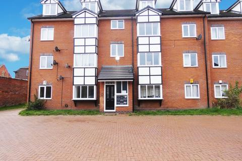 1 bedroom flat to rent - Langdale Avenue, Levenshulme