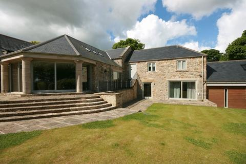 5 bedroom property for sale - Callerton Home Farm, Ponteland, Northumberland