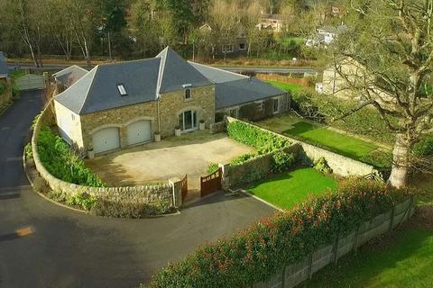 5 bedroom detached house for sale - Tower House, High Callerton Farm, Ponteland, Newcastle upon Tyne