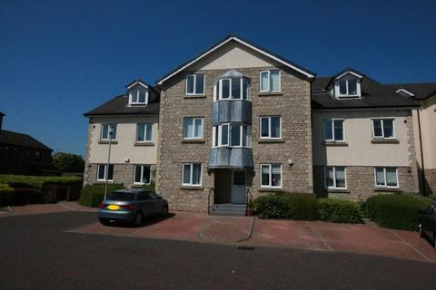 1 bedroom apartment for sale - Cecil Court, Ponteland, Newcastle upon Tyne