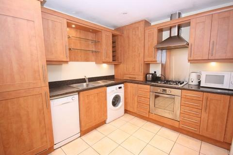 2 bedroom apartment for sale - Louisville, Ponteland, Newcastle Upon Tyne