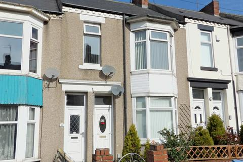 2 bedroom flat for sale - Broughton Road, Town Centre , South Shields, Tyne and Wear, NE33 2RR
