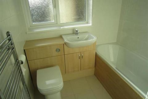 1 bedroom apartment to rent - Kents Close, Solihull B92