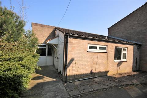 2 bedroom semi-detached bungalow for sale - Peckforton Walk, Wilmslow
