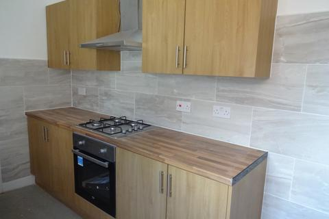 1 bedroom flat to rent - Erith Road, Leicester LE2