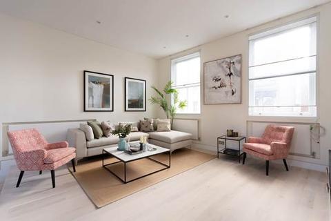 2 bedroom flat for sale - Dunworth Mews, London, W11