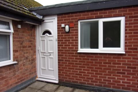 1 bedroom flat to rent - Birmingham Road, Great Barr, Birmingham B43