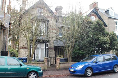 1 bedroom house share to rent - Richmond Road, Cambridge