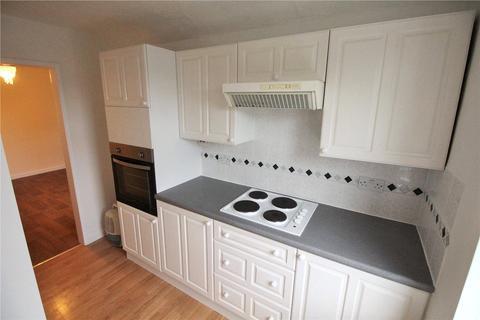 2 bedroom apartment to rent - Butts Road, Alton, Hampshire, GU34