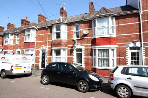 2 bedroom terraced house for sale - Iddesleigh Road