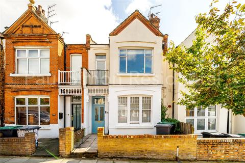 3 bedroom apartment for sale - Rathcoole Gardens, London, N8