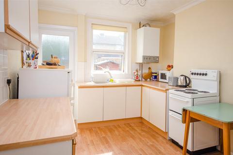2 bedroom house to rent - Dover Street, Maidstone, Kent, ME16