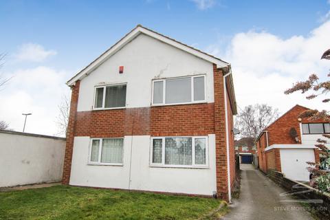 2 bedroom maisonette to rent - Windsor Road, New Oscott, Sutton Coldfield B73
