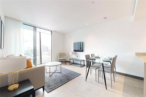 1 bedroom flat to rent - One Blackfriars, 1 Blackfriars Road, London, SE1