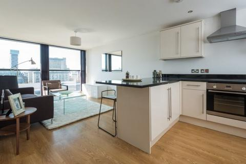 2 bedroom apartment to rent - Hamilton House, 26 Pall Mall, Liverpool