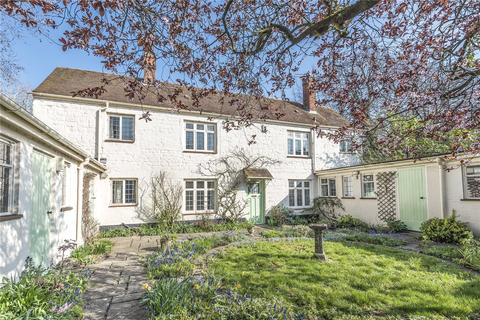 3 bedroom detached house for sale - Old High Street, Old Headington, Oxford, OX3