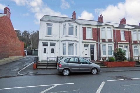5 bedroom flat for sale - Market Lane, Gateshead, Tyne & Wear, NE11 9NY