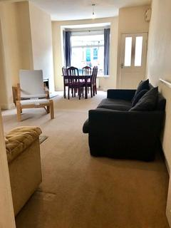 2 bedroom terraced house to rent - Pargeter Road, Smethwick, West Midlands, B67
