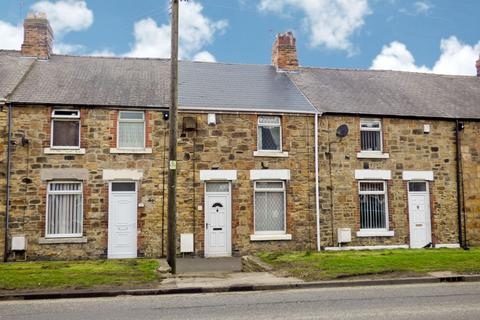 2 bedroom terraced house for sale - Shop Row, Houghton Le Spring, Tyne and Wear, DH4 4JD