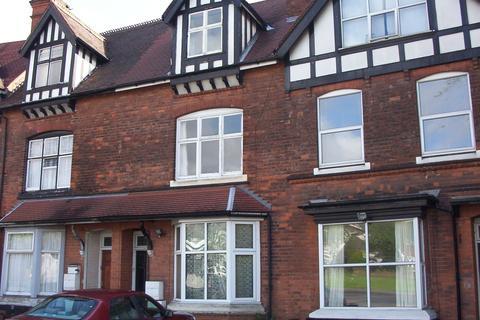 3 bedroom apartment to rent - Flat 2 , 322 Alcester Road, Birmingham