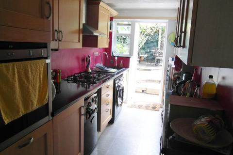 2 bedroom terraced house to rent - Cowley Road, Leytonstone E11