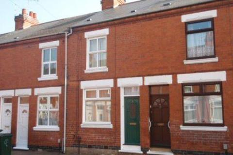 2 bedroom terraced house to rent - St Thomas Road, Longford, Coventry