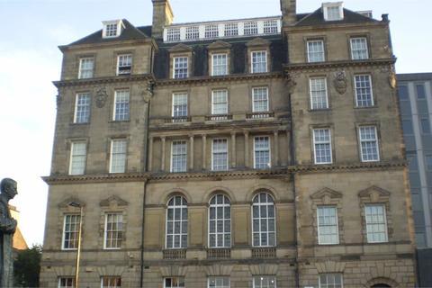 1 bedroom flat for sale - Bewick House, Bewick Street, Newcastle upon Tyne, Tyne and Wear