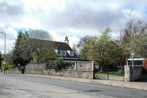 3 bedroom semi-detached house for sale - 1A Wester Hailes Road, Juniper Green, EH14 5BG