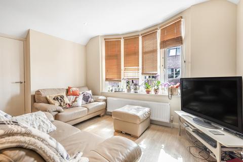 2 bedroom apartment to rent - Station Road, Gerrards Cross, SL9 8ES
