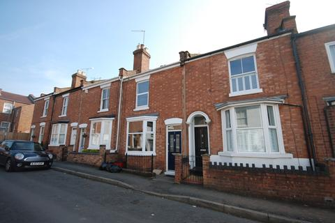 2 bedroom terraced house to rent -  Norfolk Street,  Leamington Spa, CV32