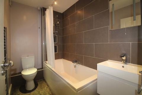 2 bedroom apartment for sale - Kirkwood Close, Peterborough