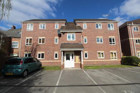 2 bedroom flat to rent - The Wells Road, St Anns, Nottingham, NG3