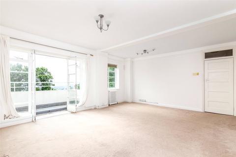 1 bedroom apartment to rent - Northwood Hall, Hornsey Lane, London, N6