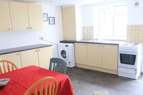5 bedroom property to rent - Upper Lewes Road, BRIGHTON BN2