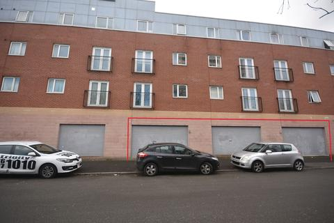 Property for sale - Aura Court, Erskine Street, Manchester, M15 4AB
