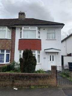4 bedroom house to rent - Filton avenue, Filton, Bristol BS34