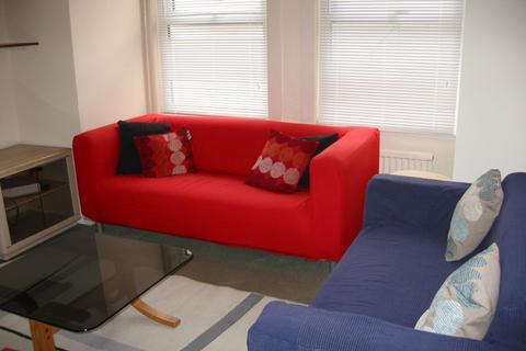 6 bedroom property to rent - Bonchurch Road, BRIGHTON BN2