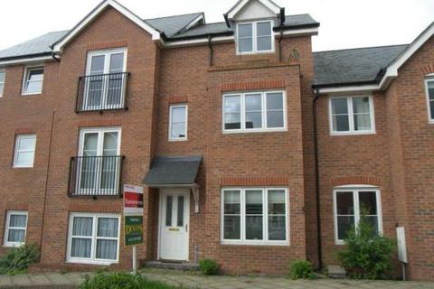 2 bedroom flat to rent - Oakcroft Road, Birmingham B13